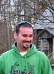 Robert, 48 лет, Newark (State of New Jersey)