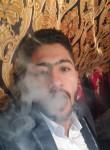 Devil Doom, 24  , Bahawalpur