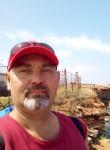 Andrey, 43  , Elektrougli