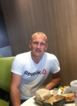 Nikolay, 27, Odessa