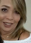 Karla, 51  , Belem (Para)