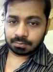 Naizal, 36  , Suva