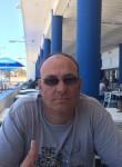 Kobus, 49  , Matola