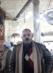 فهد, 41  , Cairo