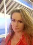 Yulyana, 39, Krasnaya Polyana