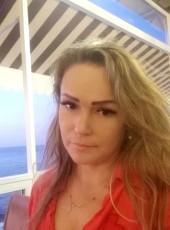 Yulyana, 39, Russia, Krasnaya Polyana