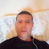 Aissa, 55  , El Achir