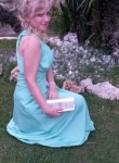 Natali, 35  , Palma Campania
