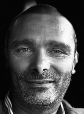 Roberto, 51, Jersey, Saint Helier