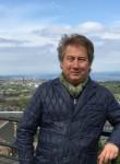 Paolo, 54, Pinerolo