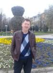 Andrey, 46, Nalchik