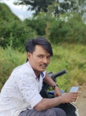 Amit paik Amit p, 31, India, Haldia