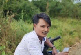 Amit paik Amit p, 31 - Just Me