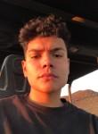 jacob, 29, Glendale (State of Arizona)