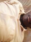 Altayeb, 23  , Khartoum