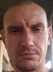 Aleksandr, 42, Ukraine, Poltava