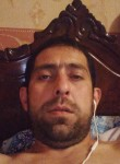 Feqan, 37  , Binagadi