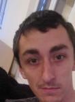 Jeremy, 26  , Perigueux