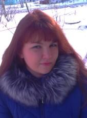 Anzhelika, 22, Russia, Barnaul