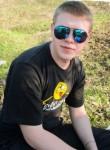 Andrey, 28  , Kropivnickij