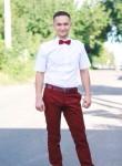 Знакомства Житомир: Sergei, 28