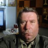 Igor, 52  , Kirovsk