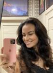 Marina, 28  , Yekaterinburg