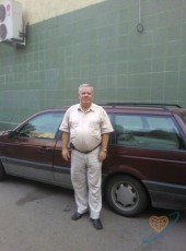 anatoly, 71, Russia, Moscow