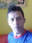 Serginho ✌👊, 49  , Cascavel (Parana)