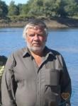 Evgeniy, 66, Krasnogorsk