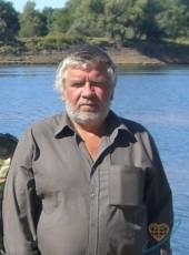 Evgeniy, 66, Russia, Krasnogorsk