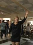 Vera Chetroi, 68  , Straseni