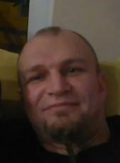 Bdv, 46, Ukraine, Kiev