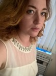 Olga, 31  , Tver