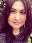 Nina, 26  , Baku