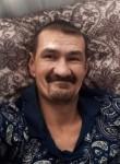 Sanechek, 40  , Moscow