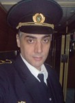 Stas Korolev, 43  , Santa Pola