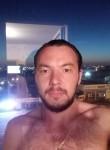 Mark, 34, Chelyabinsk