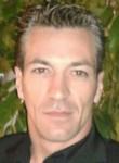 Guillermo J., 41  , Elche