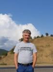 Sergey , 45  , Kasli