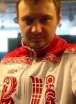Dimas, 34  , Omsk