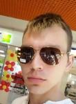 Aleksandr, 25, Saint Petersburg