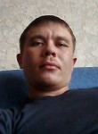 Vladimir, 32  , Nelidovo