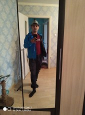 Denchik, 34, Kazakhstan, Pavlodar