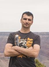 Pavel , 44, Russia, Saratov