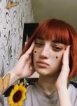 Margarita , 18, Aleksandrov
