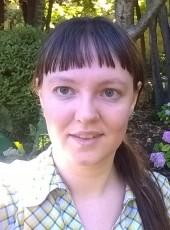 Iya, 26, Spain, Madrid