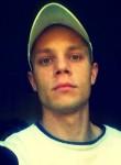 Ильнар, 22 года, Торбеево