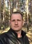 slavic, 34  , Borisoglebsk
