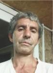 Yuriy, 54  , Krasnoyarsk